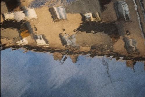 benno-puddle.jpg
