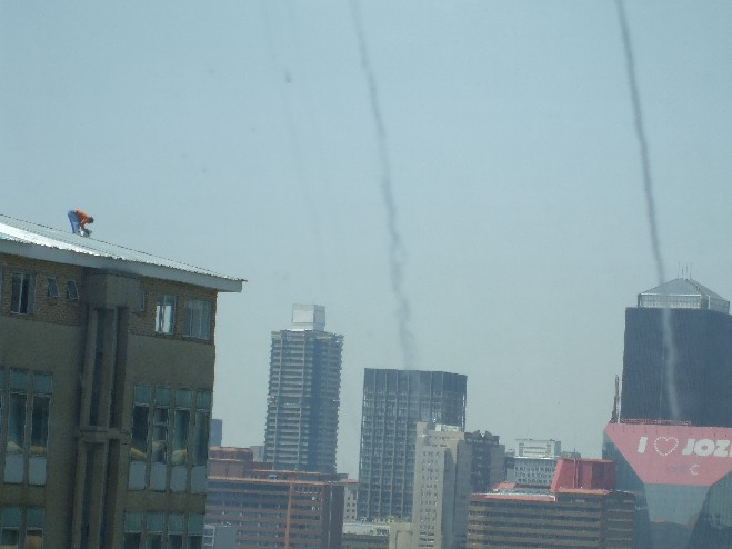 joburg-roof-1-feb-2008.jpg
