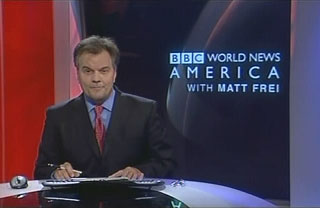 matt_frei_bbc_wna.jpg