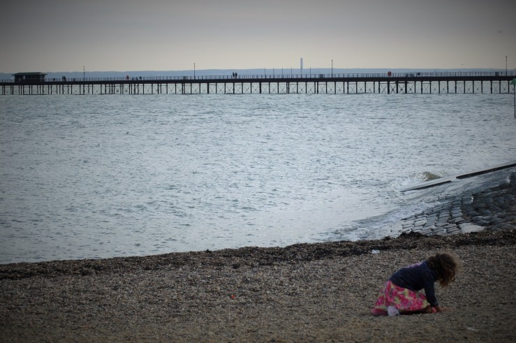 Southend girl (2)