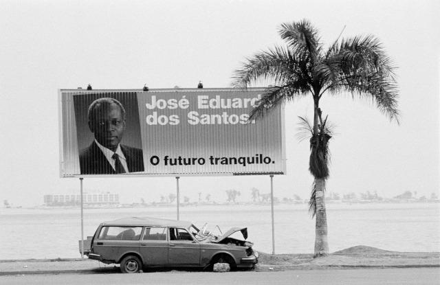 Leibenberg Dos Santos ad 1992