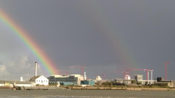 rainbow-oct-2016