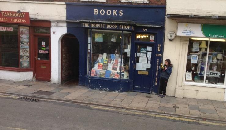 dorset-bookshop-1
